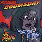 Operation: Doomsday [Vinyl LP]
