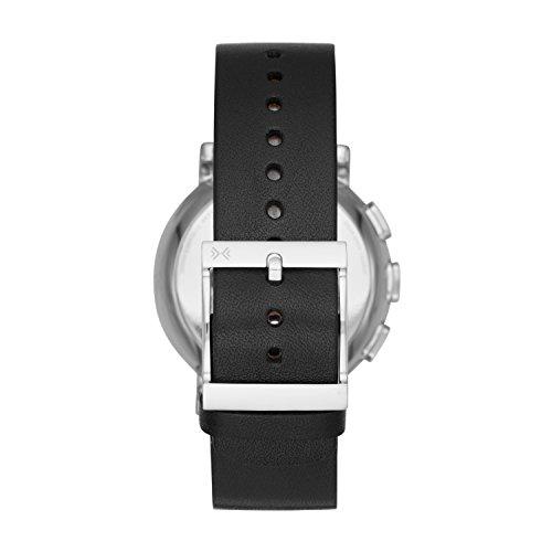 Skagen Unisex Hybrid Smartwatch SKT1101