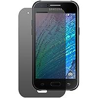 Pelicola Protettiva Wunderglass® Samsung Galaxy J1 Ace Premium Vetro Temperato Protettore Glass Screen Protector