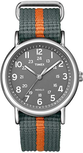 d2237f8e17b3 Timex watch bands the best Amazon price in SaveMoney.es