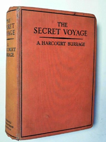 the-secret-voyage-a-sea-adventure-story-for-boys