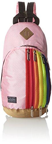Preisvergleich Produktbild Liying Neu Rucksack Schultasche Schulrucksack Klein Umhängetasche Multifunktionrucksack für Outdoor