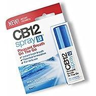 CB12 Spray, 15 ml