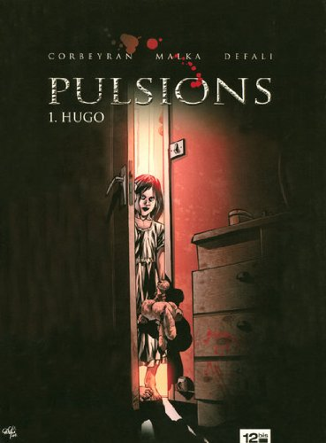 PULSIONS T01