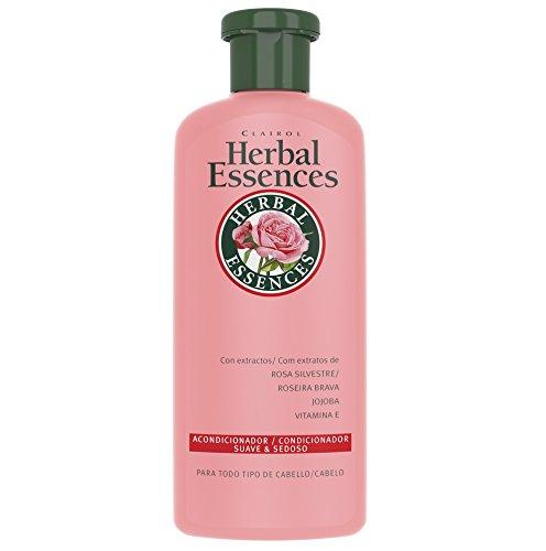 Herbal Essences Suave Y Sedoso...