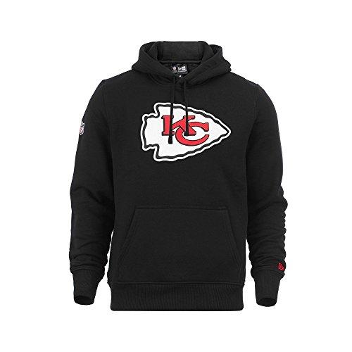 NFL Kansas City Chiefs Hoodie, XL