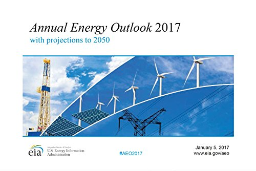annual-energy-outlook-2017-with-appendices-english-edition