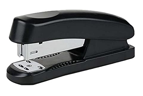 Student Standard-Hefter Bindemaschine Staplers (Polster Hefter)