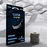 CURBX motion control 160 - Zielhilfe und Stoßdämpfer für Thumbstick / Analogstick für FPS & 3rd Person Shooter - Stärke 160 für Playstation 4 und Microsoft Xbox One / 360