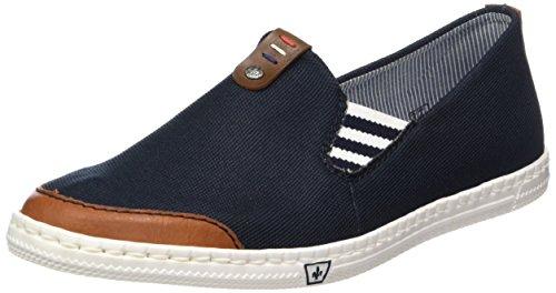 Rieker Schuhe Damen Slipper Test 2020 ???? ▷ Die Top 7 im icSdK