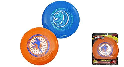 Wham-O Freestyle Frisbee, 160g