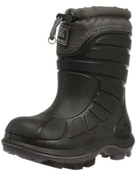 Viking EXTREME 5-75400-203 - Botas de caucho para niños