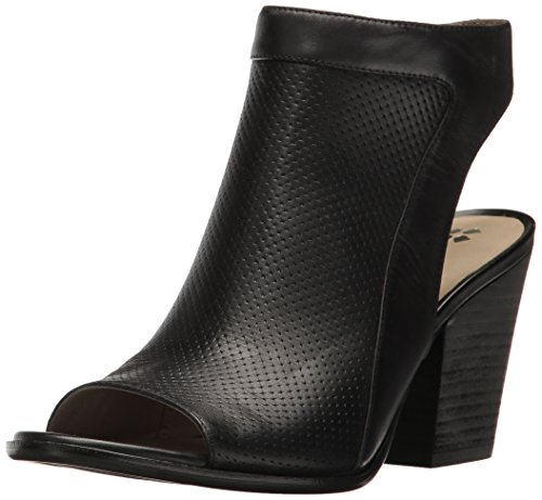 naturalizer-womens-yanni-heeled-sandal-black-95-w-us