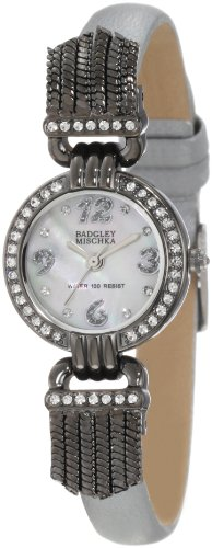 badgley-ladies-badgley-mischka-analog-n-a-quartz-watch-ba-1213mpsi
