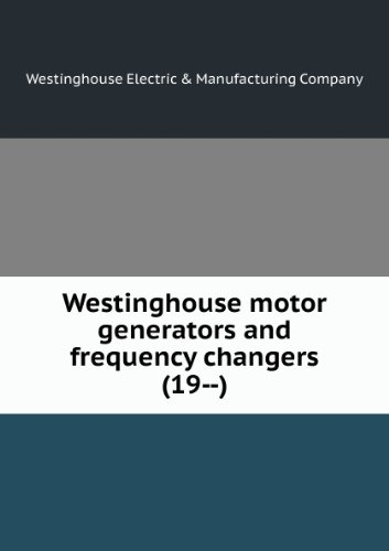 westinghouse-motor-generators-and-frequency-changers-19