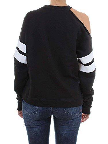 Pinko - Sweat-shirt - Femme Noir
