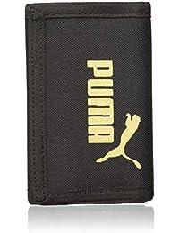 PUMA Puma Black Men's Wallet (7561708)