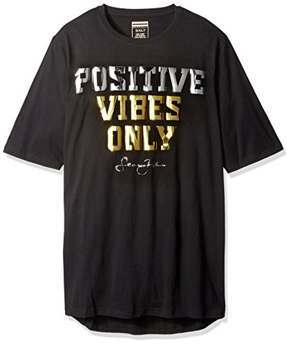 sean-john-mens-big-and-tall-short-sleeve-positive-vibes-only-tee-pm-black-3xl