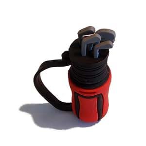 Golf Set Sport USB Stick rot 8GB