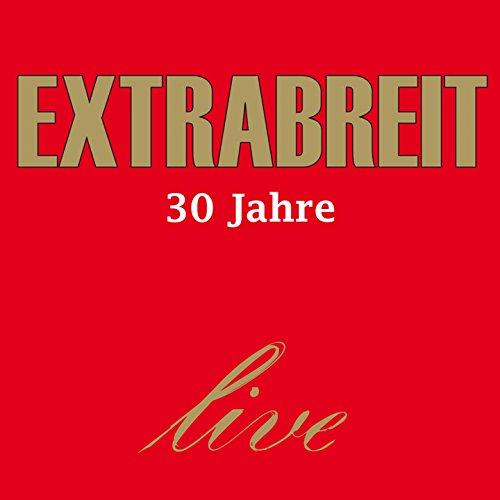 30 Jahre (Live)