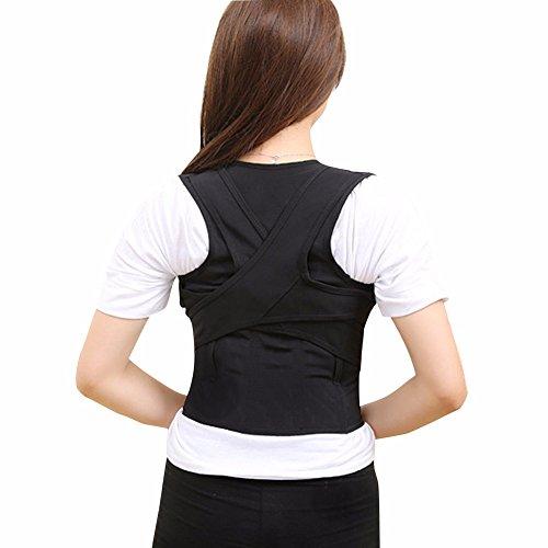 iiniim-s-xxxl-unisex-corrector-de-postura-espalda-superior-de-refuerzo-de-respaldo-ajustable-para-ni