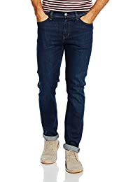 Mustang Vegas, Jeans Homme