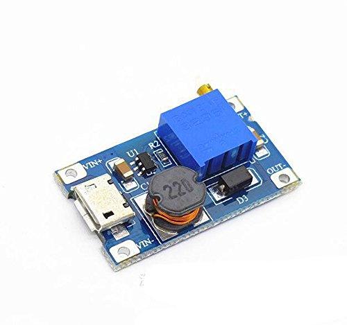sunlephant2a-boost-plate-dc-dc-boost-module-wide-voltage-input-2-24v-l-5-9-12-28v-adjustable-2577