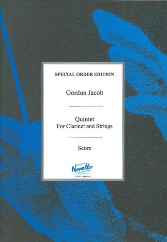 jacob-quintet-for-clarinet-and-strings-study-score-partitions-pour-clarinette