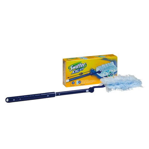 swiffer-duster-kit-con-scopa-telescopica-2-piumini