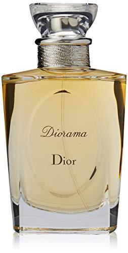 Dior Christian Diorama Eau De Toilette 100 ml (woman)