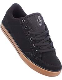 ec6a90b8f6682 Amazon.es  Circa  - Incluir no disponibles  Zapatos y complementos