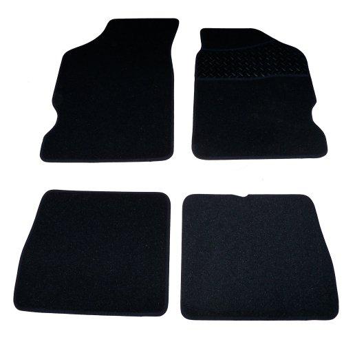 sakura-alfombrilla-de-goma-y-negro-alfombra-con-incluye-almohadilla-de-talon-para-citroen-saxo-1996-