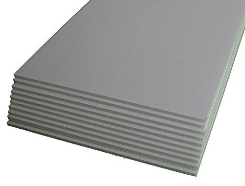 lot-10-plaques-carton-mousse-blanc-epaisseur-5-mm-format-a4-21-x-297-mm