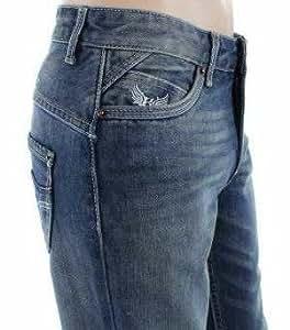 Jeans Kaporal 12 Ans