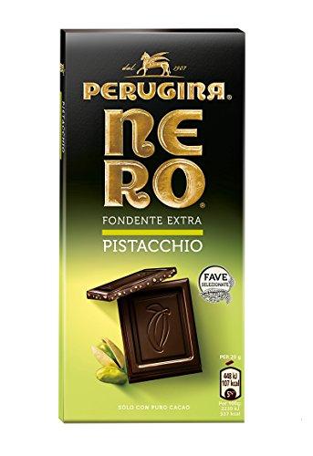 nero-perugina-fondente-extra-pistacchio-tavoletta-di-cioccolato-fondente-con-granella-di-pistacchio-