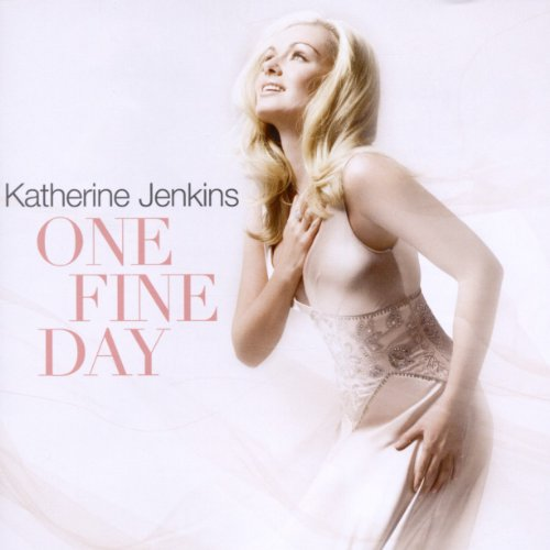 One Fine Day [Import allemand]