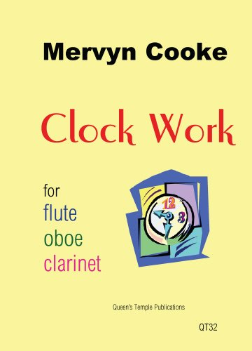 clock-work-for-flute-oboe-clarinet-by-cooke-mixed-woodwind-trio