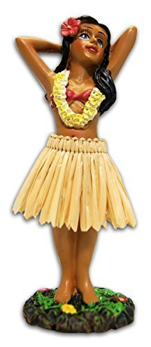 Hula-Girl-Posing-Mini-Dashboard-Doll-44-by-KC-HAWAII