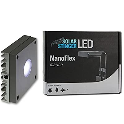 SolarStinger NanoFlex Marine