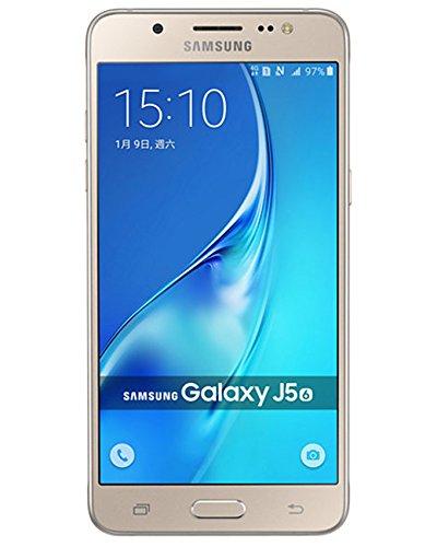 samsung-galaxy-j5-2016-duos-display-52-inches-dual-sim-16gb-2gb-ram-13mp-gold