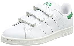 scarpe adidas donna con strappo