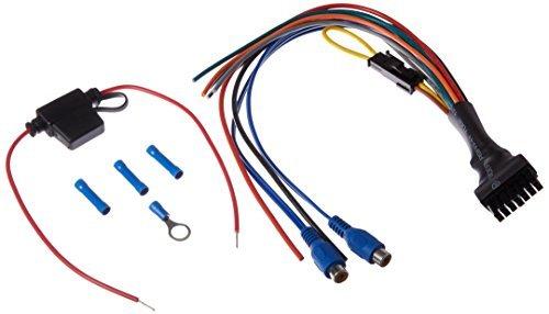 bazooka-elahpawk-wiring-harness-by-bazooka