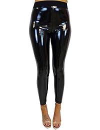 Amazon.fr   legging swag - TU   Femme   Vêtements 092b9742cb9