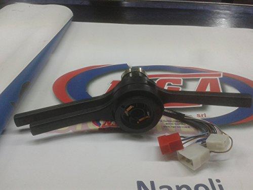 RI411002000 DEVIOGUIDA ORIGINALE PER GASOLONE EFFEDI TS22 TS27