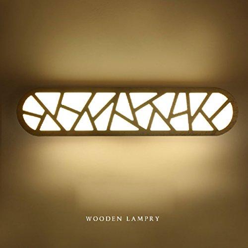 japanische-holzerne-wand-lampe-massivholz-spiegel-scheinwerfer-einfache-moderne-japanische-led-licht