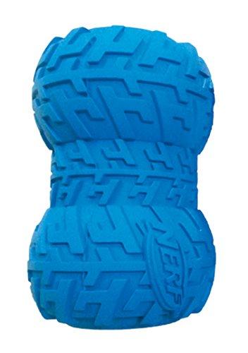 Nerf Perro comedero de neumático diámetro 7cm