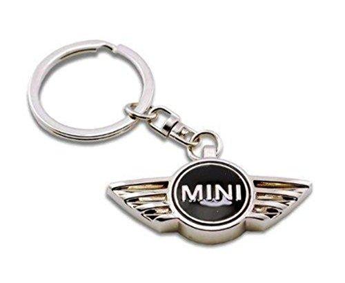 mini-enamel-key-ring