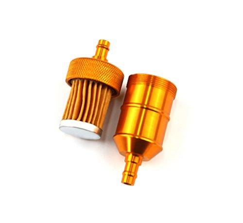 billet-cnc-limpiador-de-aceite-gasolina-filtro-de-combustible-para-motocicleta-pit-suciedad-mono-mot
