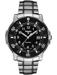 Traser TDS.SS - Reloj