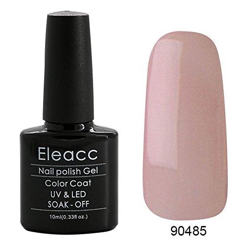 eleacc-esmalte-de-gel-semipermanente-soak-off-con-capa-base-y-superior-para-decoracion-de-unas-10-ml